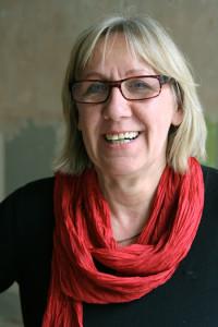 Barbara Matten